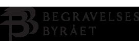 Begravelsesbyrået Haugesund